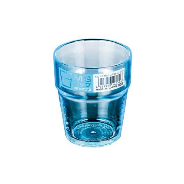 グラス・タンブラー, タンブラー  NAKAYA MS K-407 PKTC302PKTC302