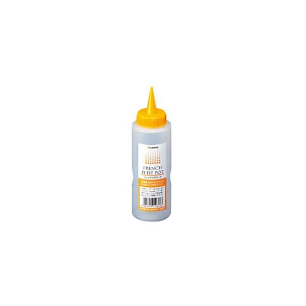 保存容器・調味料入れ, その他  NAKAYA K-261-3 BFL0103BFL0103