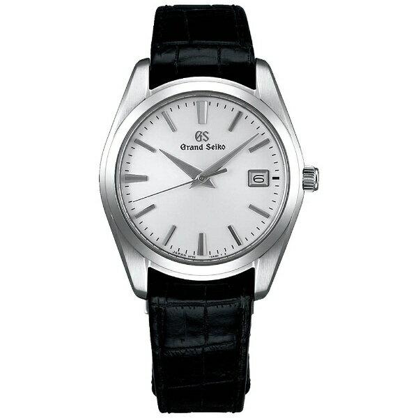 腕時計, メンズ腕時計  SEIKO Grand Seiko SBGX295