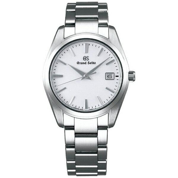 腕時計, メンズ腕時計  SEIKO Grand Seiko SBGX259