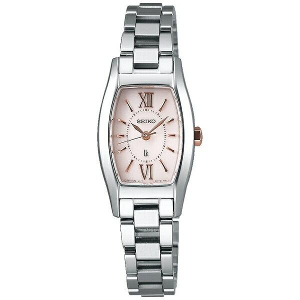 腕時計, レディース腕時計  SEIKO LUKIA SSVR131