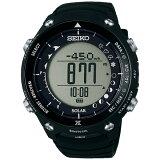 セイコー SEIKO [ソーラー時計]プロスペックス(PROSPEX) 「ランドトレーサー」 SBEM003[SBEM003]
