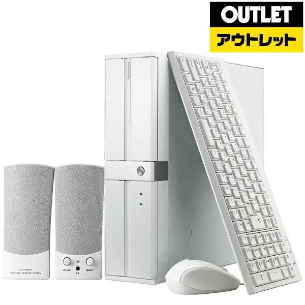 https://item.rakuten.co.jp/biccamera/2000054919028/