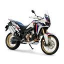 【送料無料】 タミヤ 1/6 オートバイシリーズ No.42 ホンダ CRF1000L アフリカツイン