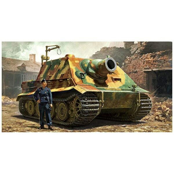 ミリタリー, 戦車  TAMIYA 148 No91 38cm