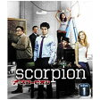 NBCユニバーサル SCORPION/スコーピオン シーズン1<トク選BOX> 【DVD】