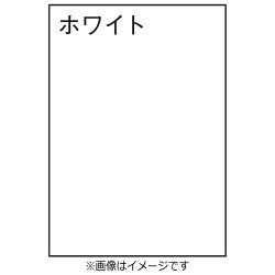【送料無料】三菱重工化粧パネルTTPN-Wホワイト