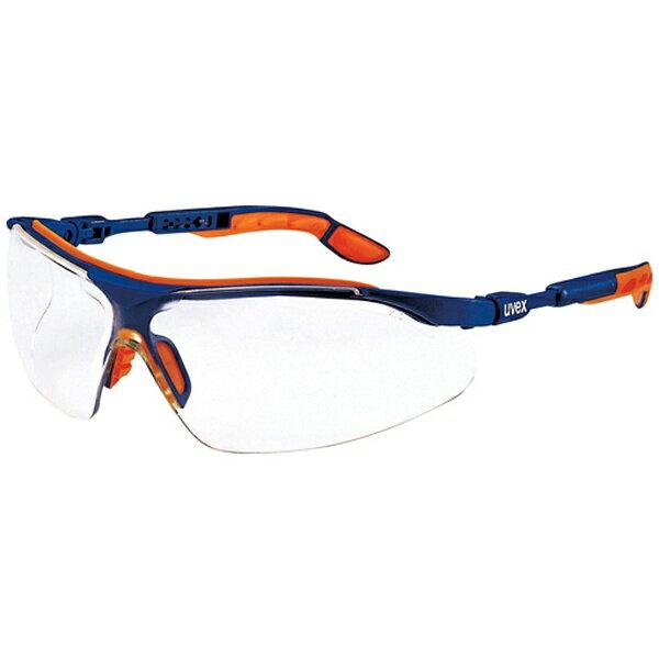 安全・保護用品, 保護メガネ UVEX UVEX 9160265