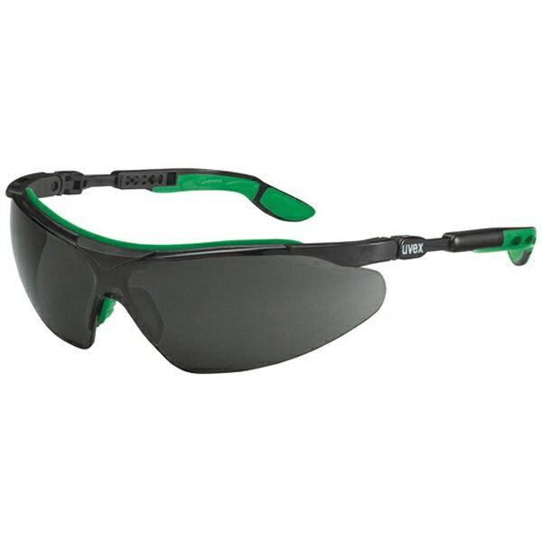 安全・保護用品, 保護メガネ UVEX UVEX 50 9160045