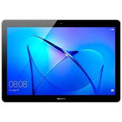 【楽天】HUAWEI Androidタブレット [9.6インチ・MSM8917・ストレージ16GB・メモリ2GB・WI-FIモデル] MediaPad T3 10 AGS-W09 (2017年6月モデル)