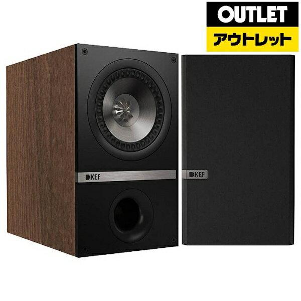 https://item.rakuten.co.jp/biccamera/2000055424026/