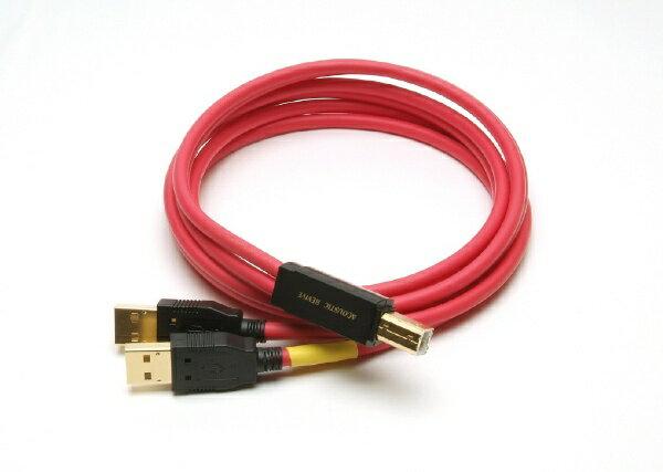オーディオ, その他 ACOUSTIC REVIVE USB R-AU1SP1.0 1.0m R-AU1SP1.0