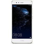 【あす楽対象】【送料無料】 HUAWEI HUAWEI P10 lite「P10 lite/WAS-L22J/Pearl White」 Android 7.0・5.2型・メモリ/ストレージ:3GB/32GB・nanoSIM×2・SIMフリースマートフォン