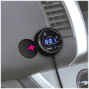 セイワ SEIWA CORPORATION Bluetooth+FMトランスミッターSR V...