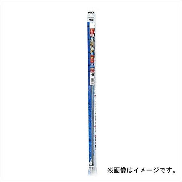 PIAA ピア ワイパー替エゴム 【エクセルコート】 No.6 430mm EXR43画像