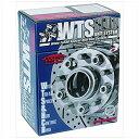 協永産業 KYO-EI Industrial W.T.S.ハブユニットシステム 5115W1-67 1