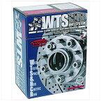 協永産業 W.T.S.ハブユニットシステム 4015W1-54