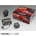 VISION ビジョン セキュリティ ラフェスタ(JOY) B30.NB30用 1...