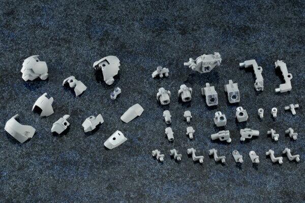 プラモデル・模型, ロボット  MSG 08 B