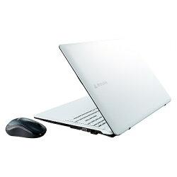 【送料無料】マウスコンピュータ15.6型ノートPC[Win10Home・Corei7・SSD240GB・メモリ8GB]MOUSEノートホワイトMBI720W1H17F(2017年7月モデル)