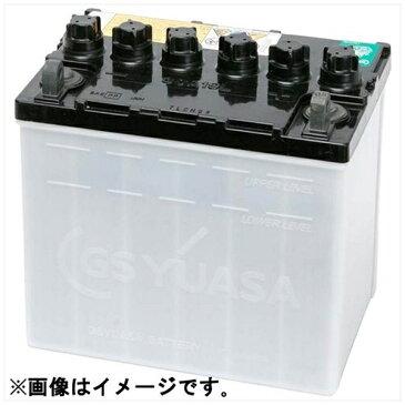 【送料無料】 GSYUASA 農業機械用バッテリー 豊年満作 GYN-80D26R 【メーカー直送・代金引換不可・時間指定・返品不可】