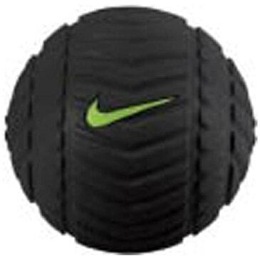 ナイキ ナイキ リカバリーボール AT4006_023