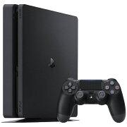 ソニーインタラクティブエンタテインメント PlayStation ジェット ブラック