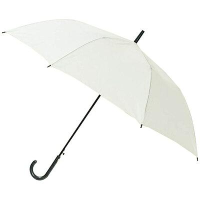 異色の経歴を持つ大ヒット傘は、環境にもお財布にも優しかった