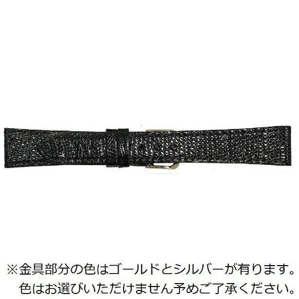 腕時計用アクセサリー, 腕時計用ベルト・バンド  BKC BEAR 17-14mm3085117