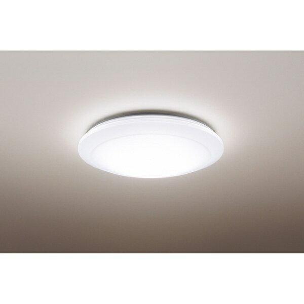 【送料無料】 パナソニック Panasonic リモコン付LEDシーリングライト (〜12畳) HH-CC1223A 調光・調色(昼光色〜電球色)[HHCC1223A]