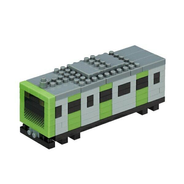パズル, 立体パズル  KAWADA NGT-015 E235