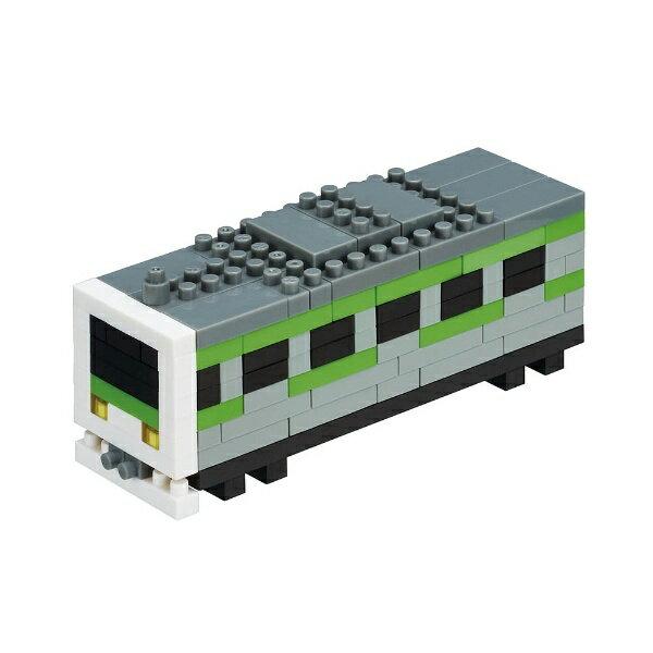 ブロック, セット  KAWADA NGT-014 E231