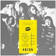 ソニーミュージックマーケティング Carat/4KISS 【CD】