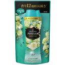 レノアハピネス アロマジュエル エメラルドブリーズの香り 詰替用 455ml