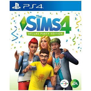 【2017年11月14日発売】 【送料無料】 EA(エレクトロニックアーツスクウェア) The…