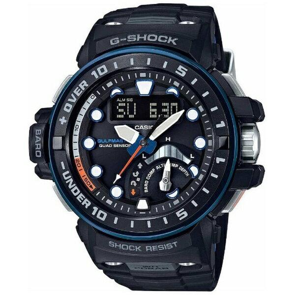 腕時計, メンズ腕時計  CASIO G-SHOCKG- Master of G GULFMASTERG Smart Access TOUGH MVT. GWN-Q1000A-1AJF