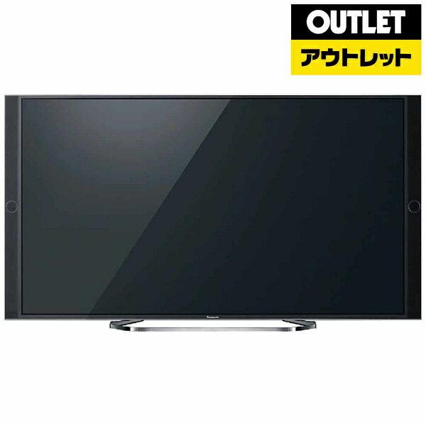 4K液晶テレビ「ビエラ EX850」シリーズ