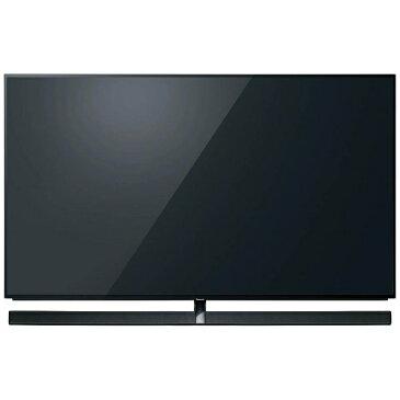 パナソニック Panasonic TH-77EZ1000 有機ELテレビ VIERA(ビエラ) [77V型 /4K対応][TH77EZ1000] panasonic【テレビ】