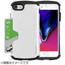 ROOX iPhone 8 Golf Original ホワイト PHFGLOI7SWH