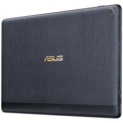 【2017年09月23日発売】【送料無料】ASUSAndroidタブレット[10.1型ワイド・ストレージ16GB]ASUSZenPad10Z301M-DB16(2017年秋モデル・ダークブルー)