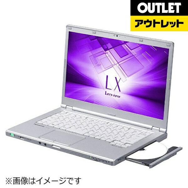 https://item.rakuten.co.jp/biccamera/2000115559026/