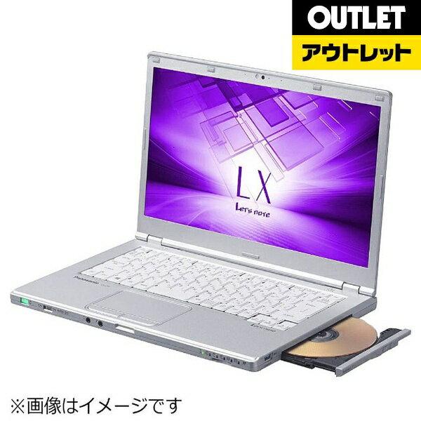 https://item.rakuten.co.jp/biccamera/2000115560022/