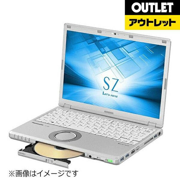 https://item.rakuten.co.jp/biccamera/2000115561029/
