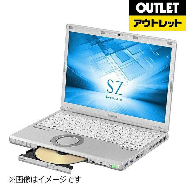 https://item.rakuten.co.jp/biccamera/2000115563023/