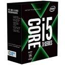 Core i5 7640X