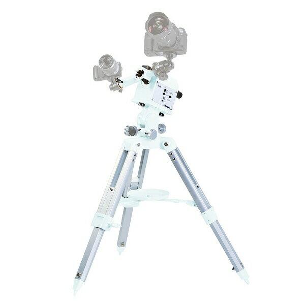 カメラ・ビデオカメラ・光学機器, その他  KenkoTokina RS 60