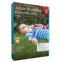 【送料無料】 ADOBE 〔Win・Mac版〕Photoshop Elements 2018 日本語版 ≪アップグレード版≫[PHOTOSHOP ELEMENTS 2]