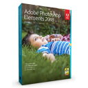 【送料無料】 ADOBE 〔Win・Mac版〕Photoshop Elements 2018 日本語版[PHOTOSHOP ELEMENTS 2]