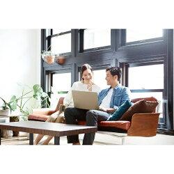 【送料無料】NEC15.6型ワイドノートPCLAVIENoteNEXT[Office付き・Win10]PC-NX750JAG(2017年10月モデル・グレイスゴールド)