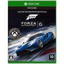 マイクロソフト Microsoft Forza Motors...